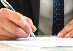 Advokatfirmaet Hindkjær – specialister i rets- og voldgiftssager