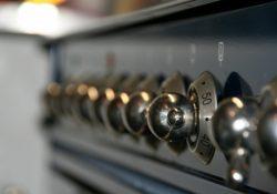 Inventar og udstyr til storkøkken og kantine fra Nordisk Storkøkken