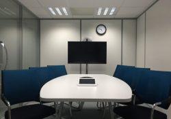 Netværk og videndeling for bestyrelsesmedlemmer