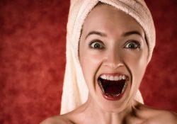 Vælg en elektrisk tandbørste og få bedre tandhygiejne