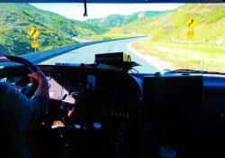 Lej lastbiler hos MAN og bevar din finansielle mobilitet