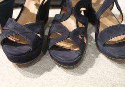 Sunde og lækre FitFlop sandaler, sko og støvler