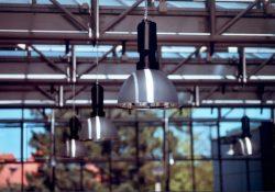 Prolamps - professionel rådgivning og salg af lyskilder