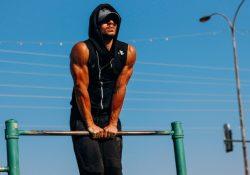 Proteinpulvers effekt i forhold til træning