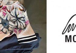 Find nemt lækre jeans på nettet, der passer perfekt til din krop