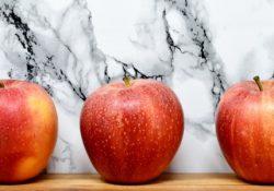 Frugtordning - til glæde og gavn for virksomheden