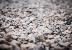 Køb nemt granit og natursten via nettet