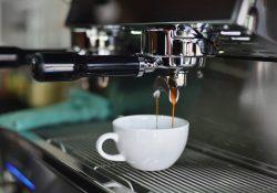 Skal du brygge mange kopper kaffe - så se hér