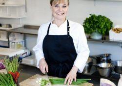 Professionel catering til Nordsjælland fra Brammers Menuer