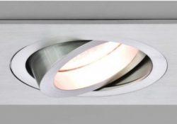 Spar på energien med LED