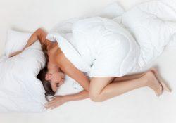 Jensen senge giver komfort og god nattesøvn