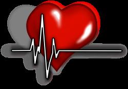 Hjertestarter på jobbet