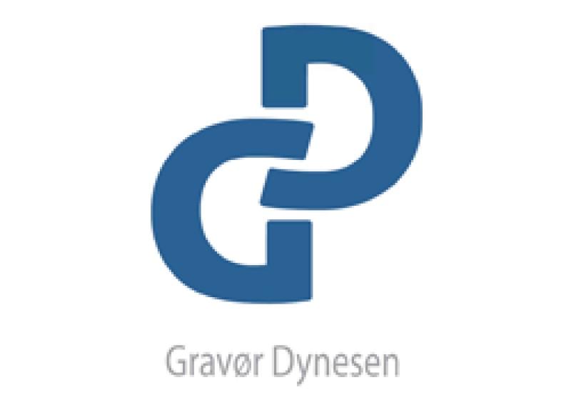 Gravering hos Dynesen.gif